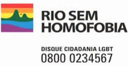 Campanha - Vídeo de campanha contra homofobia