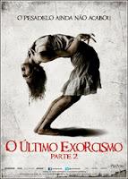 Download O Último Exorcismo: Parte 2   Dublado
