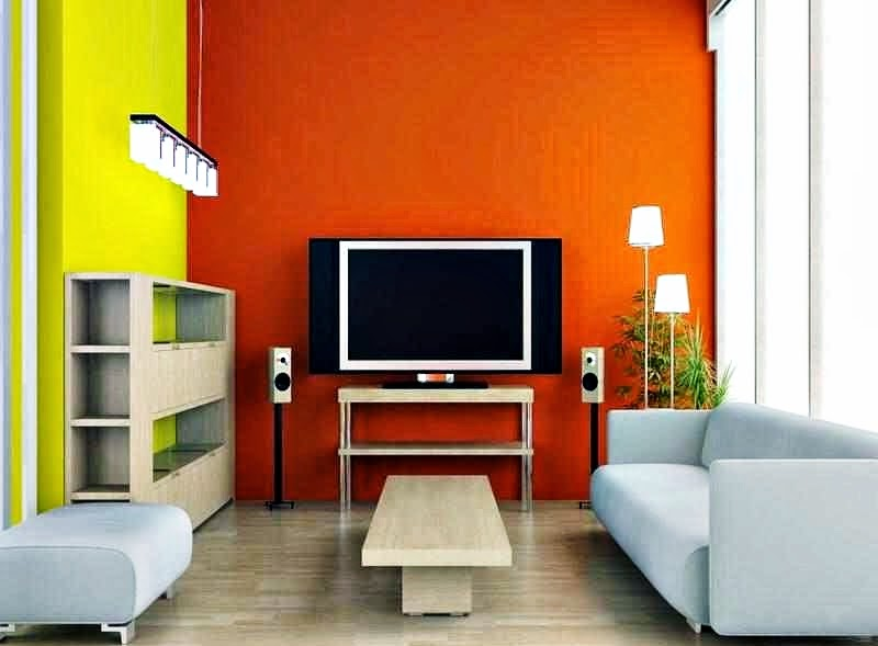 s lection de couleur de peinture de minimaliste de conception de maison conception design. Black Bedroom Furniture Sets. Home Design Ideas
