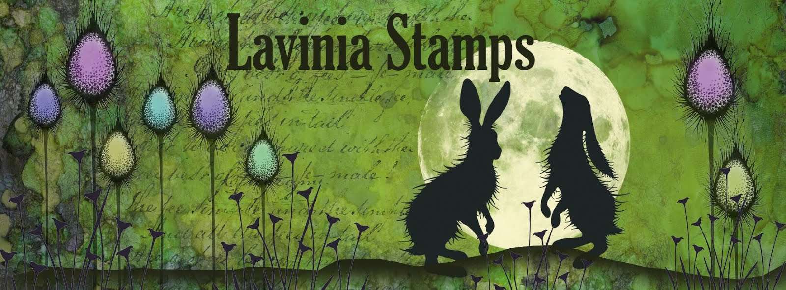 Fav Stamp Brand