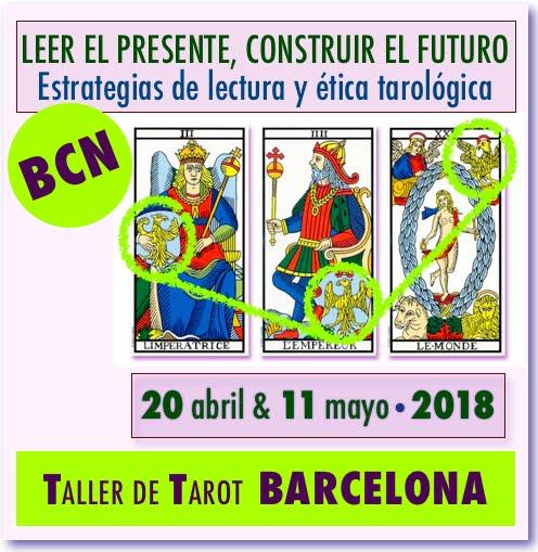 ABRIMOS INSCRIPCIONES!!!!!  Aprende ESTRATEGIAS DE LECTURA * * *  BARCELONA