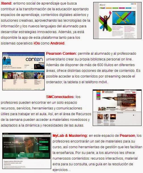 http://www.educaciontrespuntocero.com/novedades2/plataformas-de-contenido-educativo/17102.html