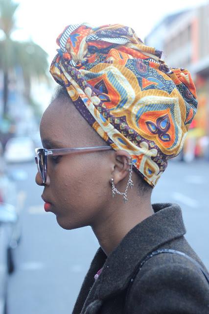 headscarf-head-scarf-pañuelo-cabeza-pelo-tendencia-trends-fashion-moda-2013-2014