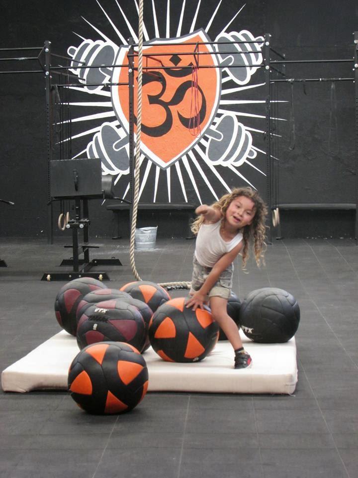 Actividad Fisica Para Ninos Como Bajar de Peso a ni os Obesos Actividad f Sica Para ni os Con Sobrepeso