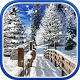 Winter Landscapes Wallpaper 1.0.1 APK
