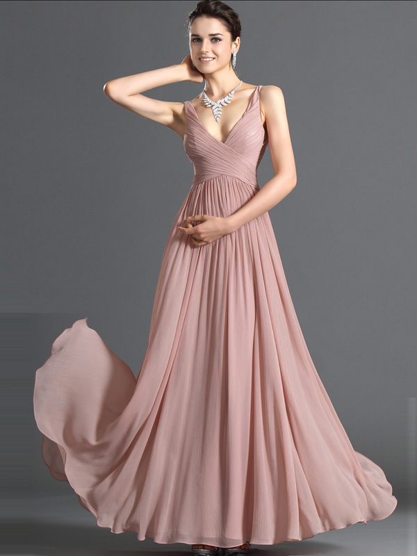 Special Occasions Dresses For Weddings 0 Superb Need a special dress