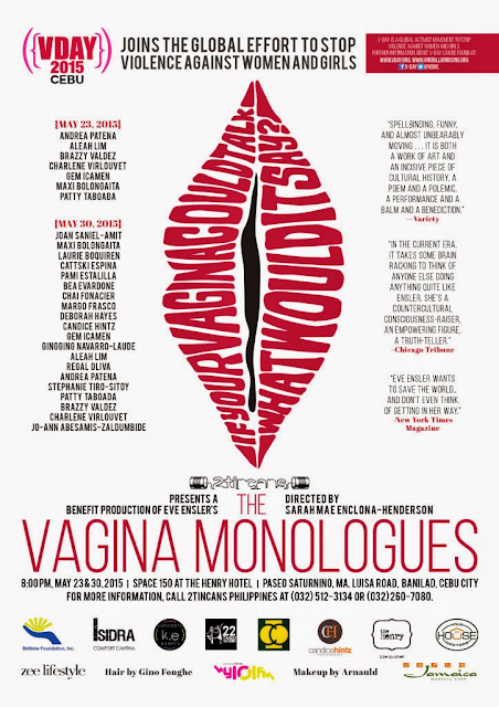 an analysis of the play vagina monologues Maybe the size of mouse you are giving him is too big with just one season of game of thrones left to go, there are still a number of burning questions about the.