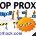 List Proxy Premium Update 11 Mei 2014