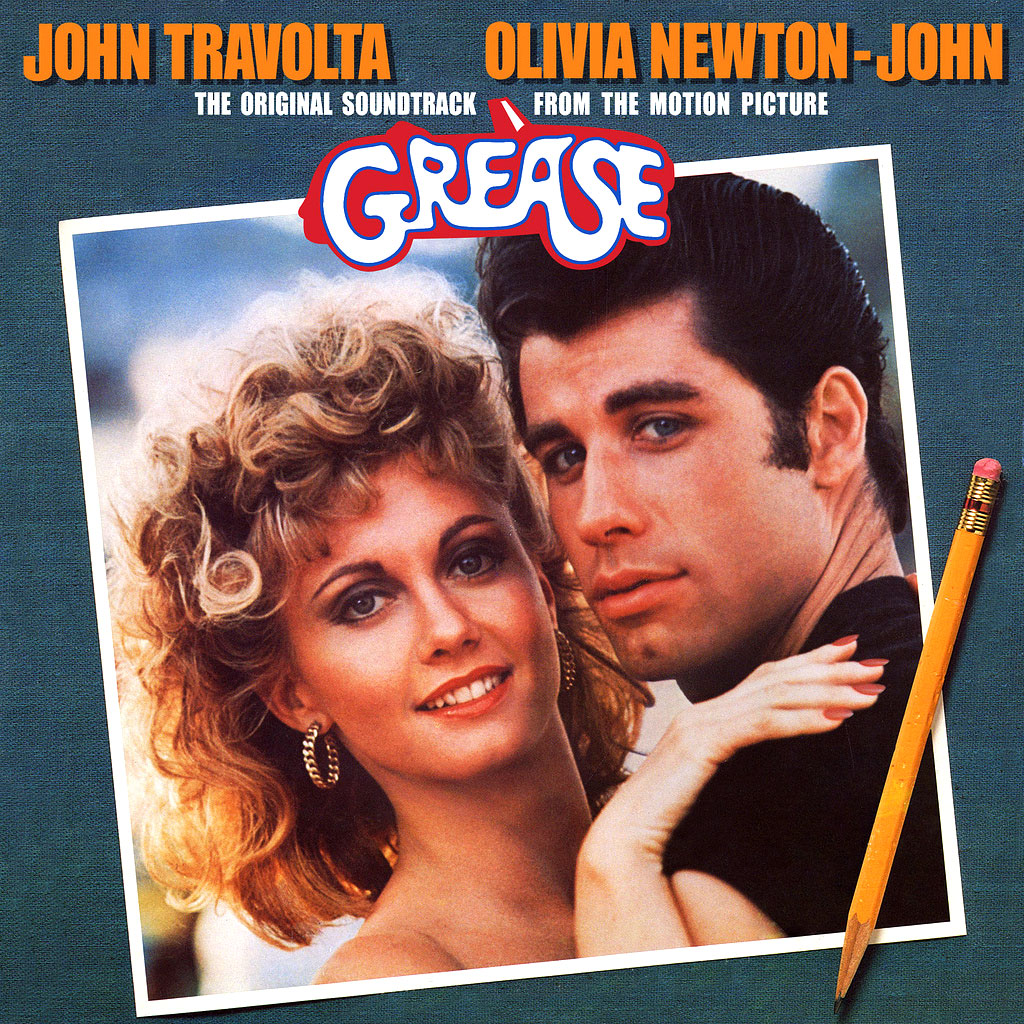 http://4.bp.blogspot.com/-pQIuBX8FjkY/TspFy1lA5nI/AAAAAAAAMDQ/YUwZJiANrpA/s1600/Grease-Movie-Soundtrack.jpg