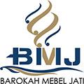 Barokah Mebel Jati