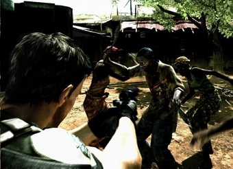 violent video games must be banned Whether they promote violence or touch upon controversial topics, you may want  to learn more about countries that ban video games that's why we've.