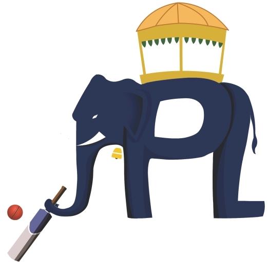 Jhalani Logo WOODS ENTERTAINMENT AN...