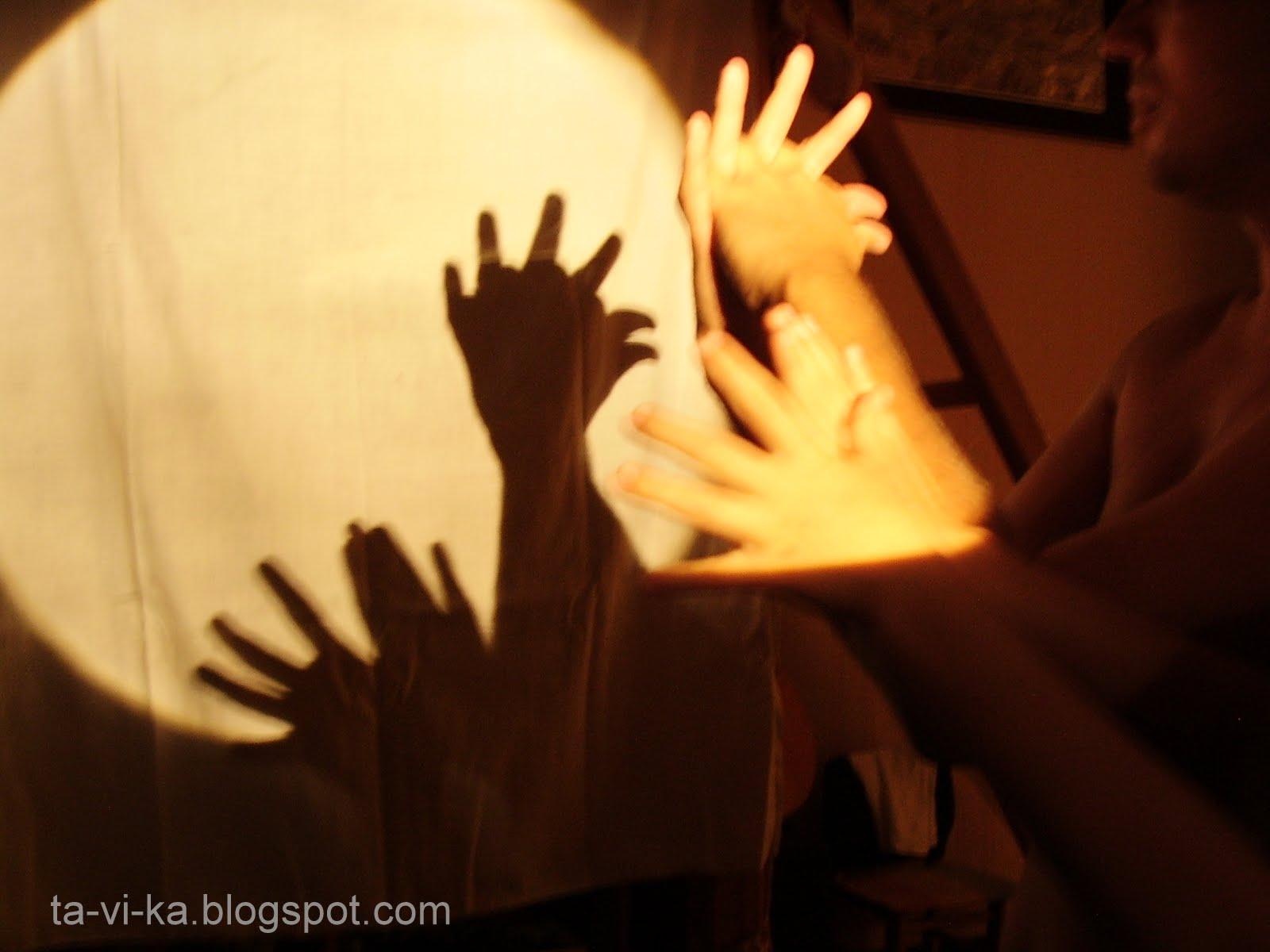 Как сделать Куклы из носка на руку