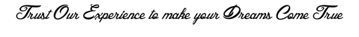 Coal Supplier