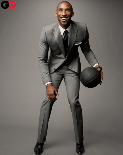 Best shirt color for gray suit