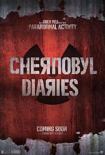 Download Diário de Chernobyl Legendado Grátis