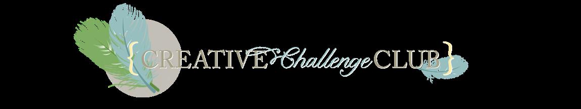 Creative Challenge Club