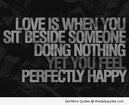 Quotes About Love Wife. QuotesGram