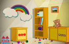 Ena Escape From Kinder Garten