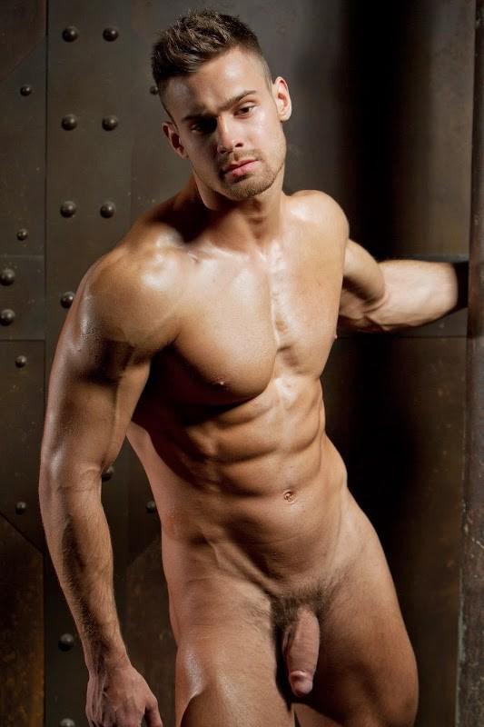 Фото голых мужчин фотосетов в контакте