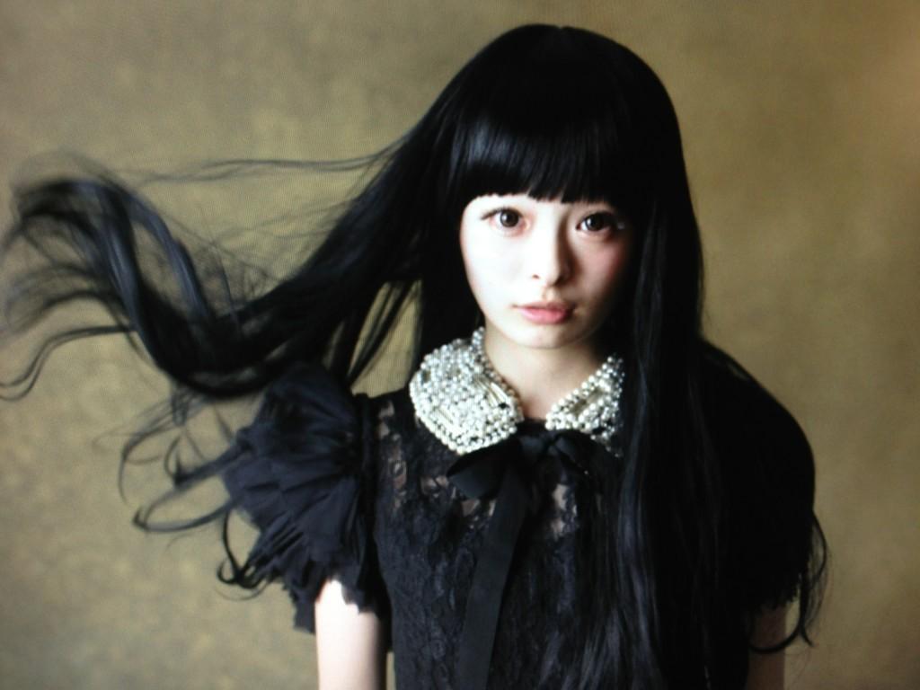 http://4.bp.blogspot.com/-pQQ1LZEQ4Rk/T7IYQhTWzOI/AAAAAAAACAw/FGpe4-s6HDg/s1600/kyary+pamyu+pamyu.jpg
