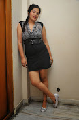 Item Song Actress Reva Photos Gallery-thumbnail-3