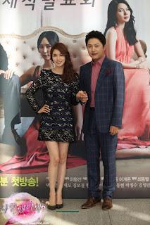 Sinopsis Drama Korea Maybe Love Lengkap Disini