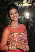 pooja jhaveri latest photos-thumbnail-20