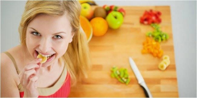 TLC Diet, Special Diet Lowering Cholesterol