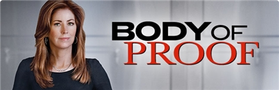 Body+Of+Proof+3+Temporada+ +www.tiodosfilmes.com  Body Of Proof 3 Temporada Episdio 12   Legendado
