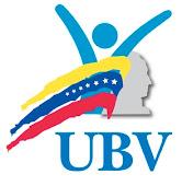 Universidad Bolívariana de Venezuela