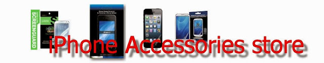 dư dùng iPhone screen protectors cần bán
