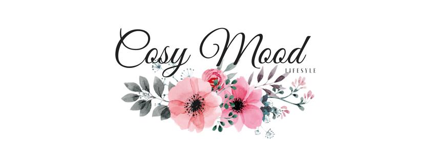 Cosy Mood