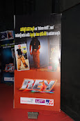 Journey of Rey Movie in posters show-thumbnail-31