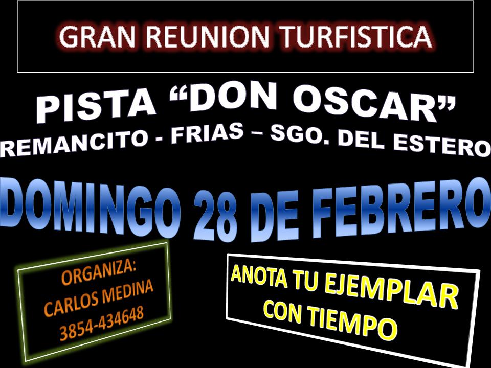 DON OSCAR 28-02