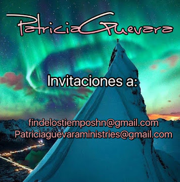 BIENVENIDOS:  Agradezco tu visita a este Blog, donde encontraras artículos de interés y más.