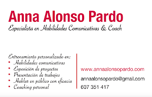 COMUNICACIÓN EFICAZ & COACHING