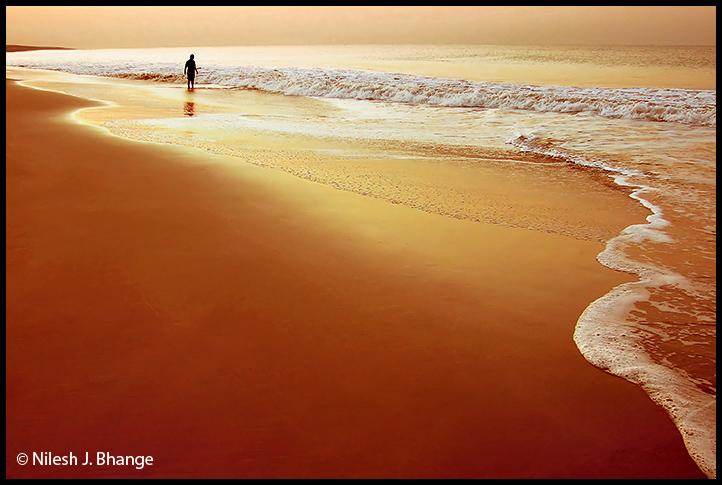 http://4.bp.blogspot.com/-pQebuQRC7Fw/UKapj8LujNI/AAAAAAAAAIs/xevMydZzkt0/s1600/solitude_720.jpg