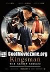 Kingsman The Secret Service (2015) Hindi Dubbed