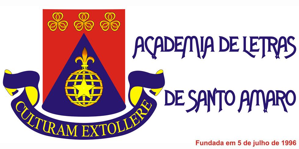 Academia de Letras de Santo Amaro/BA