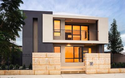 desain-rumah-sederhana-2-lantai-model-rumah-tingkat-sederhana-terbaru-2013
