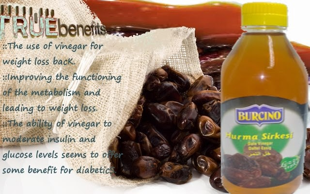 khasiat cuka kurma burcino Rm15 (12btl.rm168)