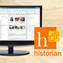 Historian 4.0