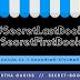 #SecretLastBooks + #SecretFirstBooks - informacje