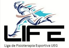 Liga de Fisioterapia Esportiva Universidade Estadual de Goiás