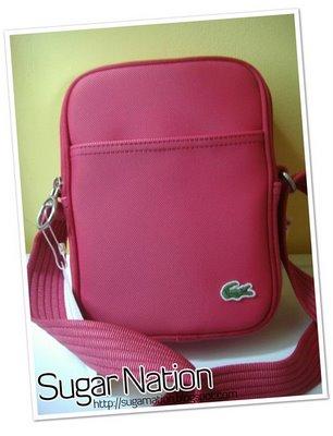 Bag Lacoste4