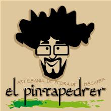 El Pintapedrer