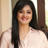Vimala Raman Latest Photos in Jeans at Trendz Life Style Expo 2014 Inauguration 0039