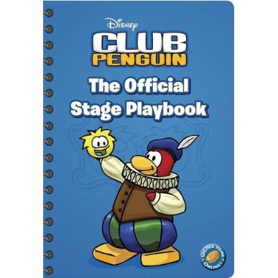 Club penguin cheats and codes 2016 club penguin the official stage
