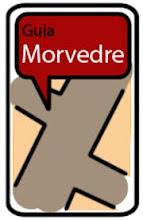 Guía Morvedre